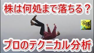 hasegawa 20180628