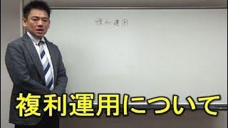 kinami 20180628