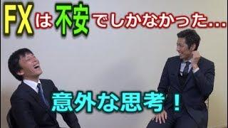nagai 20180618
