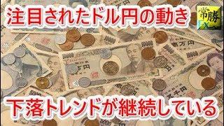 hasegawa 20180709