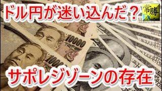 hasegawa 20180724