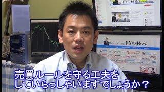 kinami2 20180725