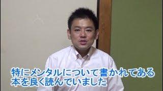 kinami 20180803