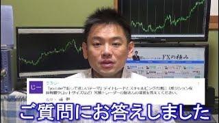 kinami2 20180809