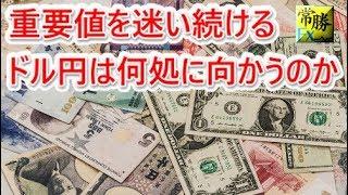 hasegawa 20181006