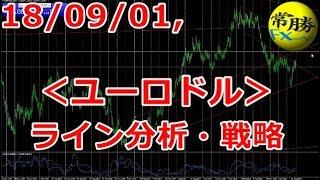 nagai 20181106