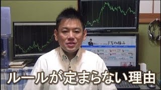 kinami2 20181211