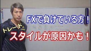 nagai2 20190122
