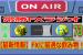 スイング→デイトレード転向のポイント・・・Vol.73
